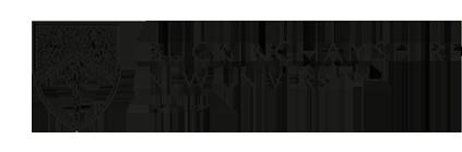 HEI Logo